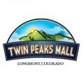 Twin Peaks Mall Redevelopment