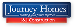 Journey Homes Project