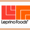 Leprino Cheese Factory